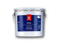 Грунт алкидный TIKKURILA OTEX адгезионный, АР, 2,7л