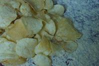 Грибы со сметаной ароматизатор порошкообразный 1285