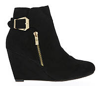 Женские ботинки AVIS , фото 1