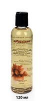 Освежающий тоник для лица Ultra Anti-Oxidant Refreshing Toner