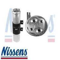 Осушитель кондиционера NISSENS, 95241