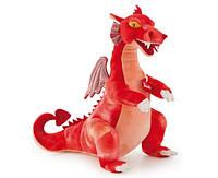 Игрушка мягкая Дракон Trudi 40 см
