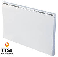 Электрический конвекционный обогреватель EWO i500E
