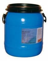 Средство для дезинфекции воды бассейна хлор шок Fresh Pool (быстрый), 25 кг (гранулированный)
