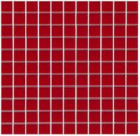 Мозаика однотонная B001