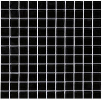 Мозаика однотонная B066