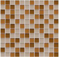 Мозаика CMmix01