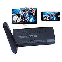 Miracast Оригинал Miracast HDMI-ТВ 1080 P , Оптовые продажи