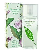 Женская туалетная вода Elizabeth Arden Green Tea Exotic 100ml