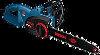 Пила цепная Bosch GKE 35 BCE 0601597603