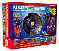 Динамічний магнітний конструктор magformers 22