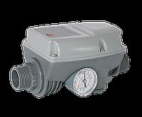 Контроллер давления Насосы Плюс EPS-15A