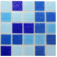 Мозаика GLmix13