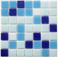 Мозаика GLmix15