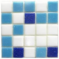 Мозаика GLmix20