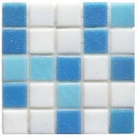 Мозаика GLmix21