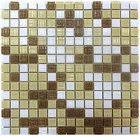Мозаика GLmix30