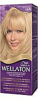Крем-краска для волос стойкая WELLATON 12/0 Натуральный блондин