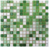 Мозаика GLmix32