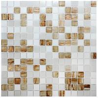 Мозаика GLmix43