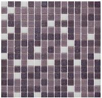 Мозаика GLmix6
