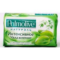 "Мыло PALMOLIVE Натурэль ""Олива и Молочко"" 175г"