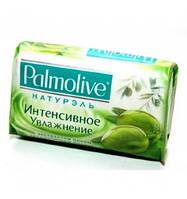 "Мыло PALMOLIVE Натурэль ""Олива и Молочко"" 90г"