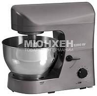 Кухонный комбайн - тестомес Clatronic KM 3400