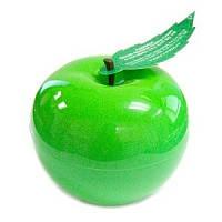 Крем-пилинг для лица Зеленое Яблоко Tony Moly Appletox Smooth Massage Peeling Cream