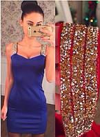 Эротическое платье  женское Белоснежка