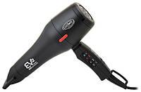 Фен для волос COIF*IN EVBX5H 1900-2100 Вт Италия