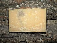 Шелковое мыло с рассул
