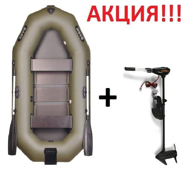 барабашова харьков лодки пвх