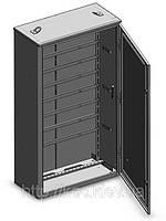 Шкаф электротехнический ШОН-01 1400х700х375
