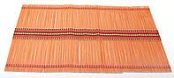 Бамбуковая салфетка