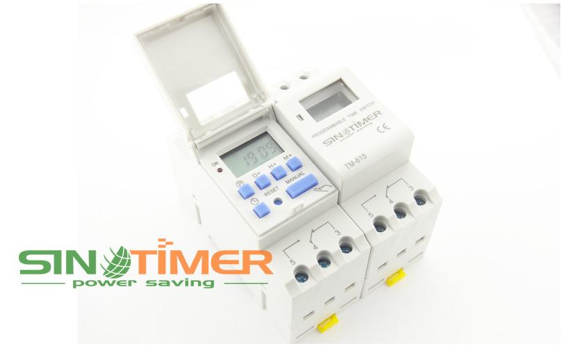 Tm-615 инструкция - фото 3