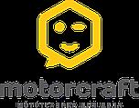 Интернет-магазин «MotorCraft»