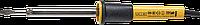 Паяльник контактный 40 Вт, 230 В, 750°С TOPEX