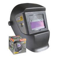 Сварочная маска LCD TECHNO 11