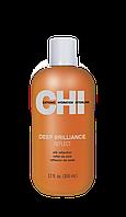 НАТУРАЛЬНЫЙ ШЕЛК ― Chi Deep Brilliance Reflect