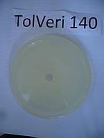 Мембрана 140 TolVeri