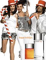 Мужская туалетная вода Clinique Happy for men, купить, цена, отзывы