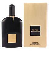 Женская парфюмированная вода Tom Ford Black Orchid, купить, цена, отзывы