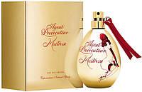 Женская парфюмированная вода Agent Provocateur Maitresse Agent Provocateur, купить, цена, отзывы