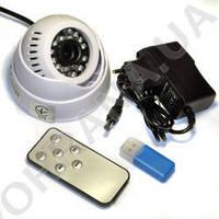 Внутренняя камера Alfa Agent 008