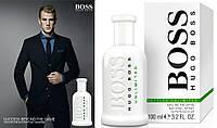 Мужская туалетная вода Boss Bottled Unlimited, купить, цена, отзывы