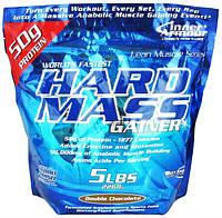 Hard Mass Gainer (2.2 kg)