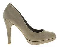 Женские туфли BALDWIN , фото 1