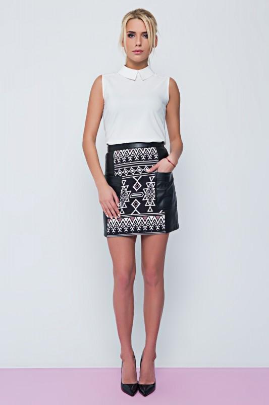 paola belleza воздушная легкая летняя женская одежда