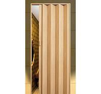 Двери раздвижные MELODY (Въетнам)